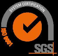 certificado-iso-9001